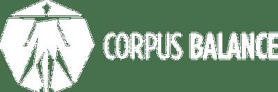 Corpus Balance